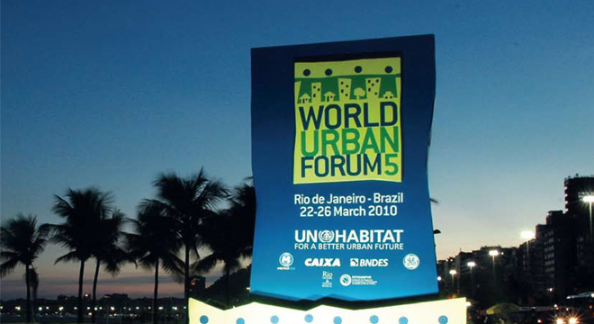 world-urban-forum-5